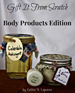 Gift-It-From-Scratch-Body-Products-Edition