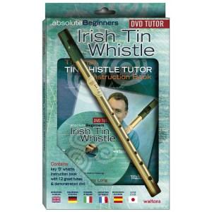 BeginnersIrishTinWhistle-JTG-WM1572