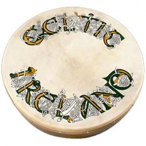 CelticIrelandWM1929