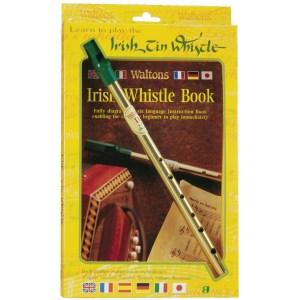 IrishtinwhistleTwinPack-JTG-WM1504