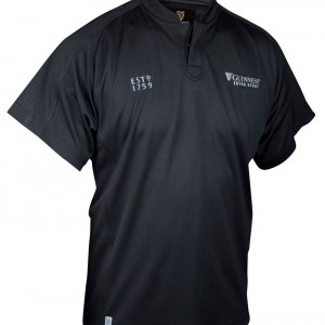 Rugby Jersey front