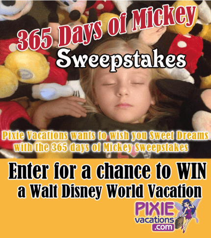 https://i1.wp.com/pixievacations.com/wp-content/uploads/2013/01/365-days-of-mickey.png?resize=430%2C485