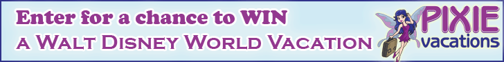 https://i1.wp.com/pixievacations.com/wp-content/uploads/2013/01/pixie-vac-disney-sweepstakes-728x90.png?resize=728%2C90