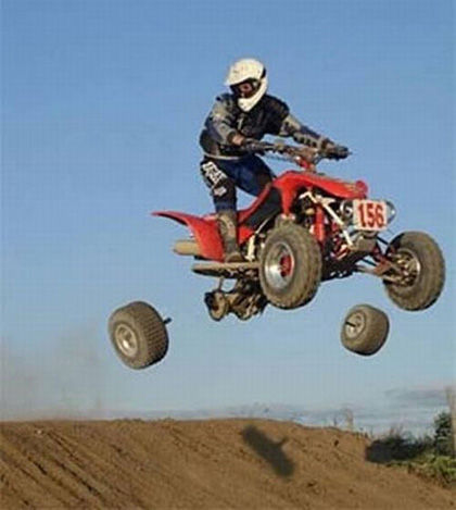 Image result for perfectly timed pictures