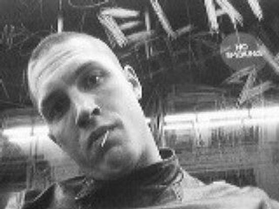 Tom Hardys Old Myspace Profile Images Celebrities