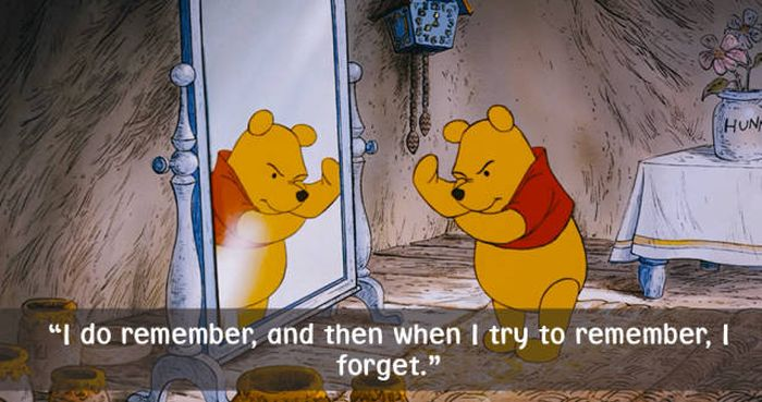Winnie The Pooh Quotes That Will Speak To Your Inner Child   Others Winnie The Pooh Quotes That Will Speak To Your Inner Child
