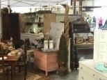 Vintage Warehouse Lakeland - 36
