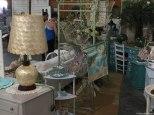 Vintage Warehouse Lakeland - 37