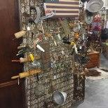 Vintage Warehouse Lakeland - 9