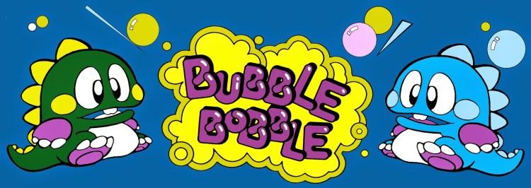 bubble-bobble-nintendo-switch