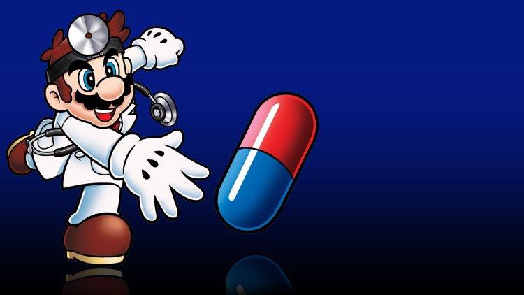 dr-mario-nintendo-switch
