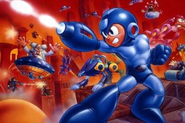 mega-man-nintendo-switch