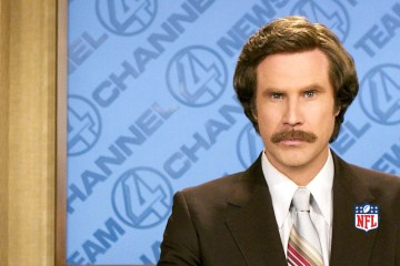 ron-burgundy-anchorman-nfl-announcer-2-cover-image