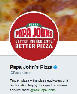 papa-johns-bio
