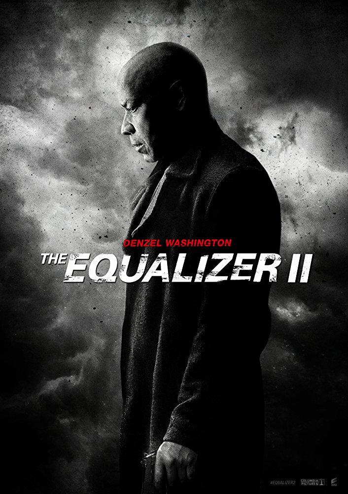 equalizer-2-2018