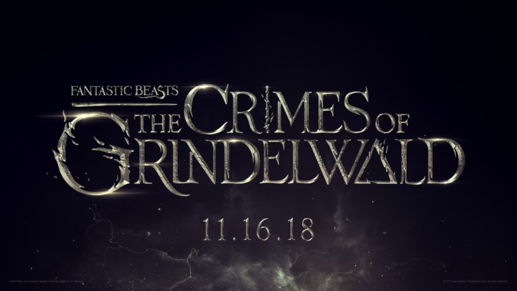 fantastic-beasts-crimes-of-grindelwald-2018