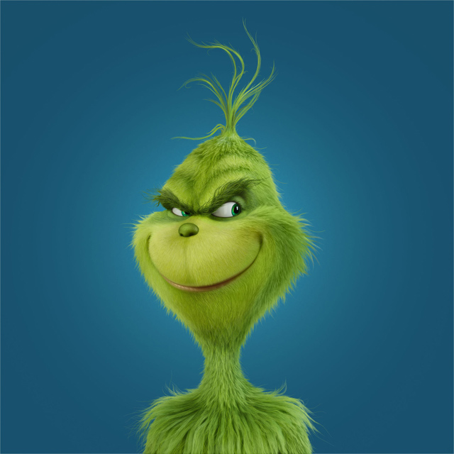 how-the-grinch-stole-christmas-2018