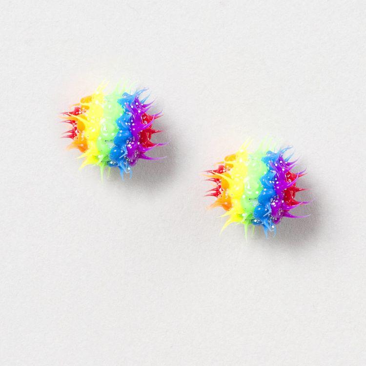 earrings-end-of-ze-world