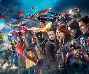 mcu-marvel-cinematic-universe-infinity-war-cover-image
