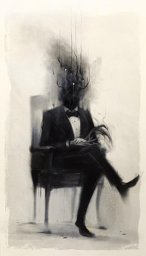 portrait-dead-man-reddit-creepy