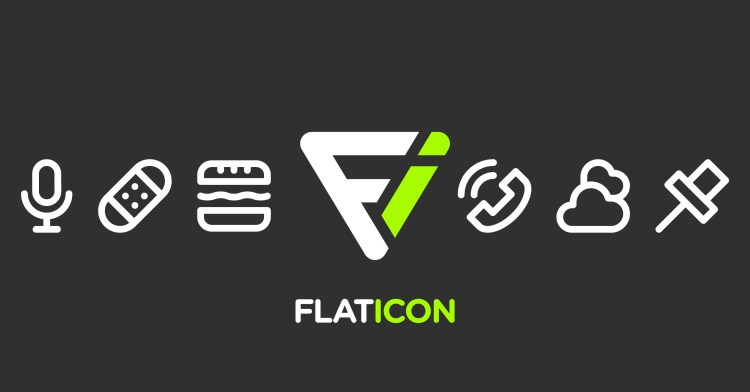 flaticon-free-design-resources