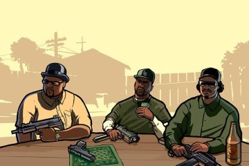 san-andreas-licensed-soundtrack-music-video-games