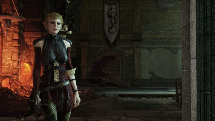 sera-dragon-age-inquisition-lesbian-characters-in-video-games