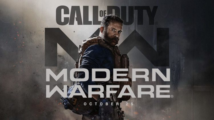 call-of-duty-modern-warfare-holday-season-video-games