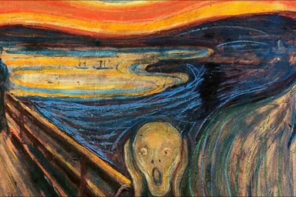 the-scream-stolen-artwork-cover-image