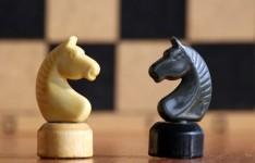 competencia-directa-indirecta[1]