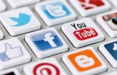 social-media-buttons1[1]