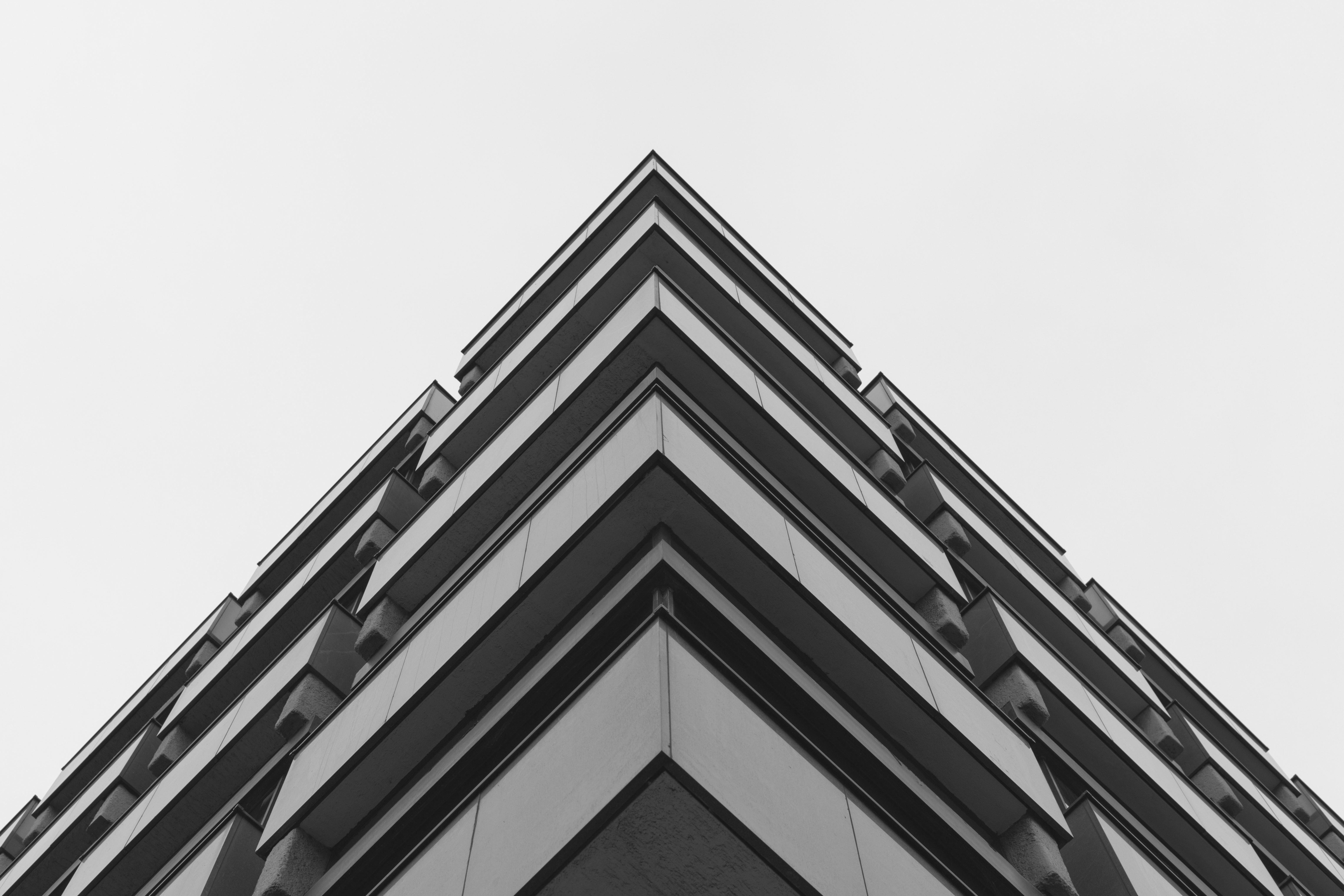 Free Picture Design Architecture Building Business