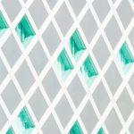 Kostenlose Bild Geometrie Grafik Form Hintergrund Abstrakt Kunst Dekoration Design