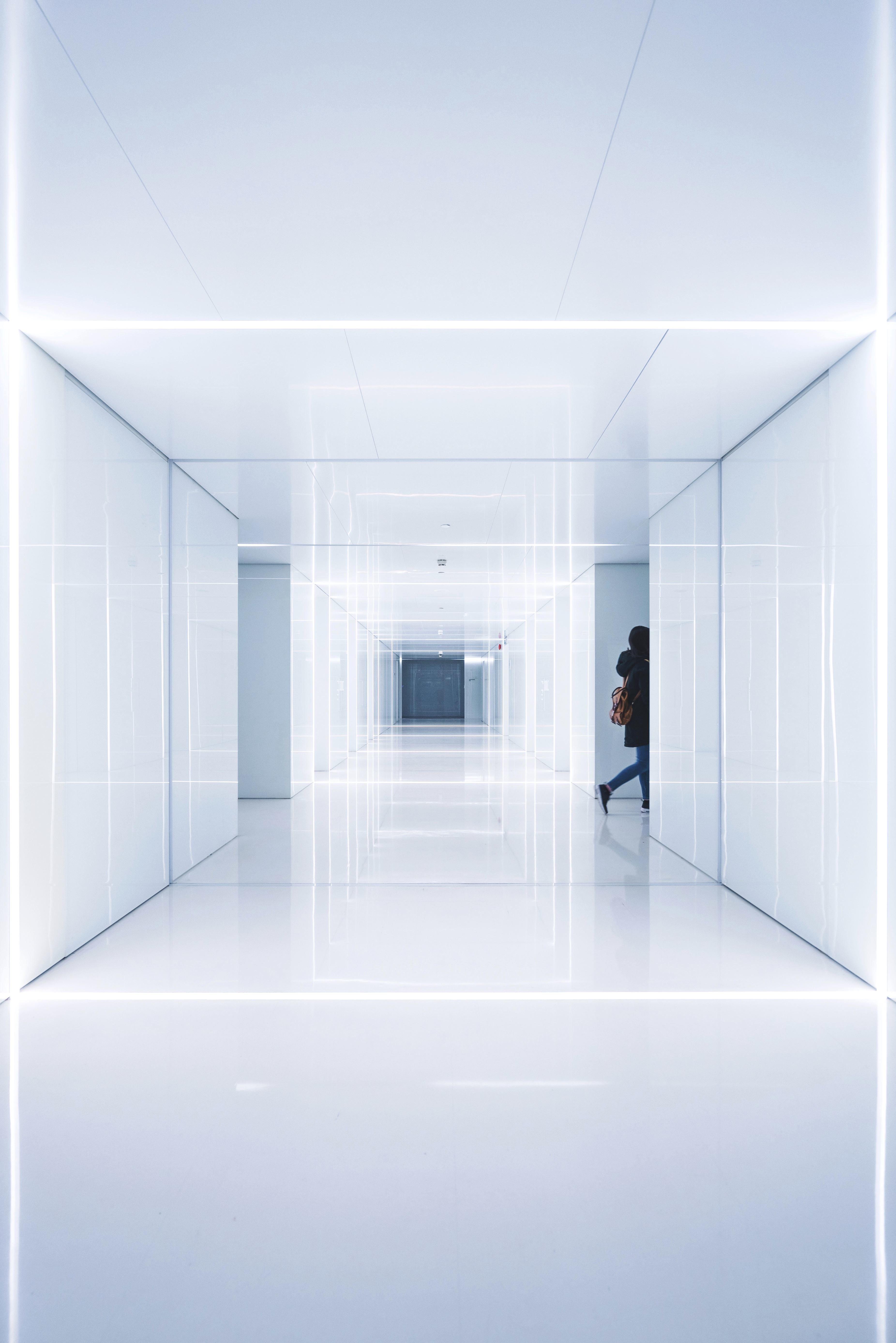 Kb Interior Design