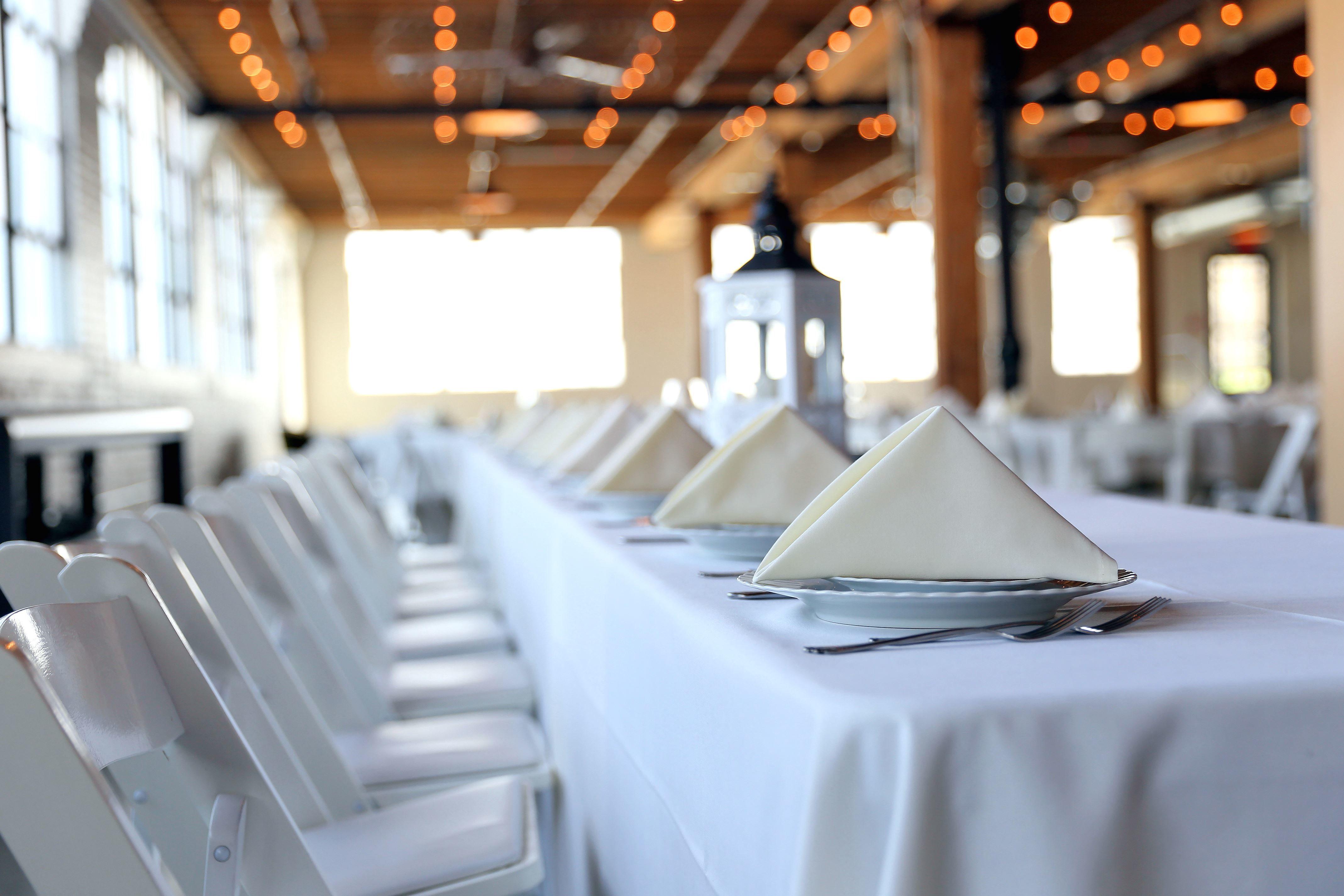 Image Libre Table Amnagement Luxe Propre Restaurant