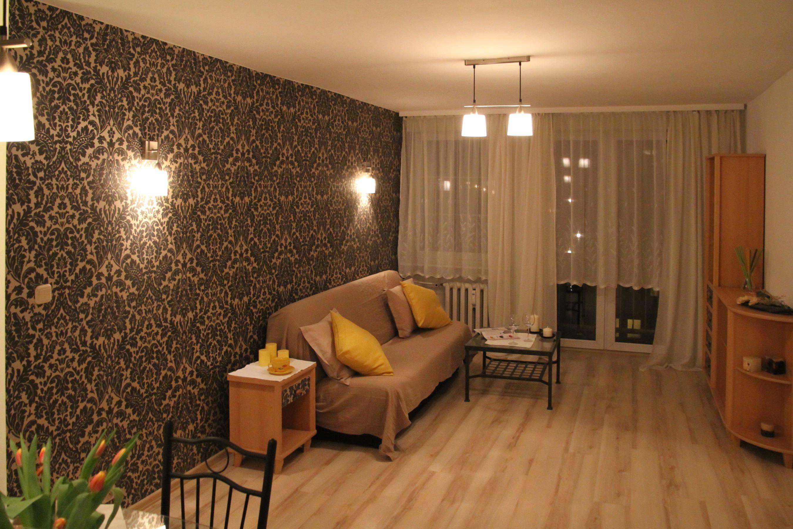 Free Picture Room Interior House Furniture Floor