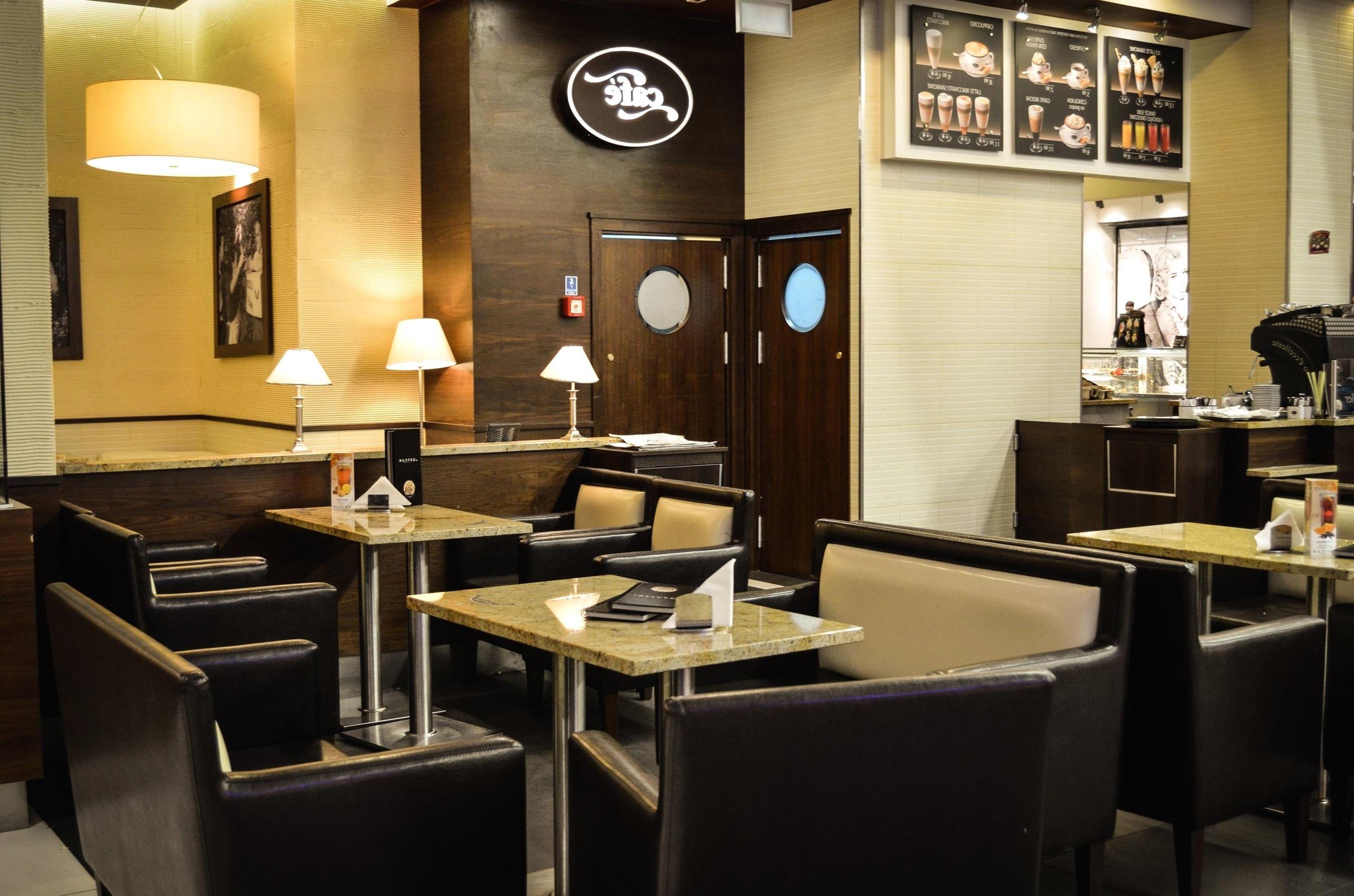 Interior Furniture Design Kitchen