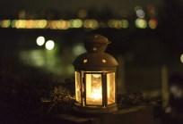Gratis afbeelding: lantaarn, licht, nacht, donker, decoratie, object,  antieke