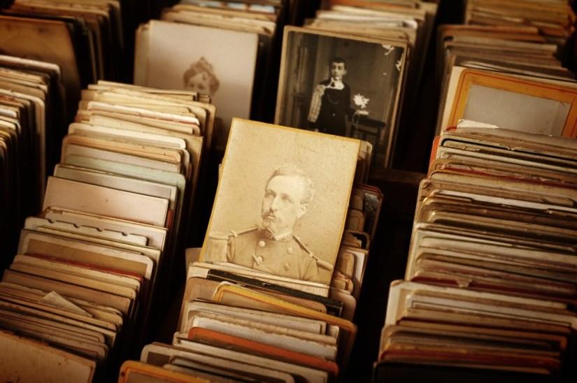 Foto gratis: Collezione di foto, antico, fotografia, foto, vecchio, storia