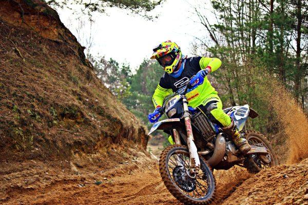 Imagen gratis: motos, aventura, trail, suelo, motocicleta ...