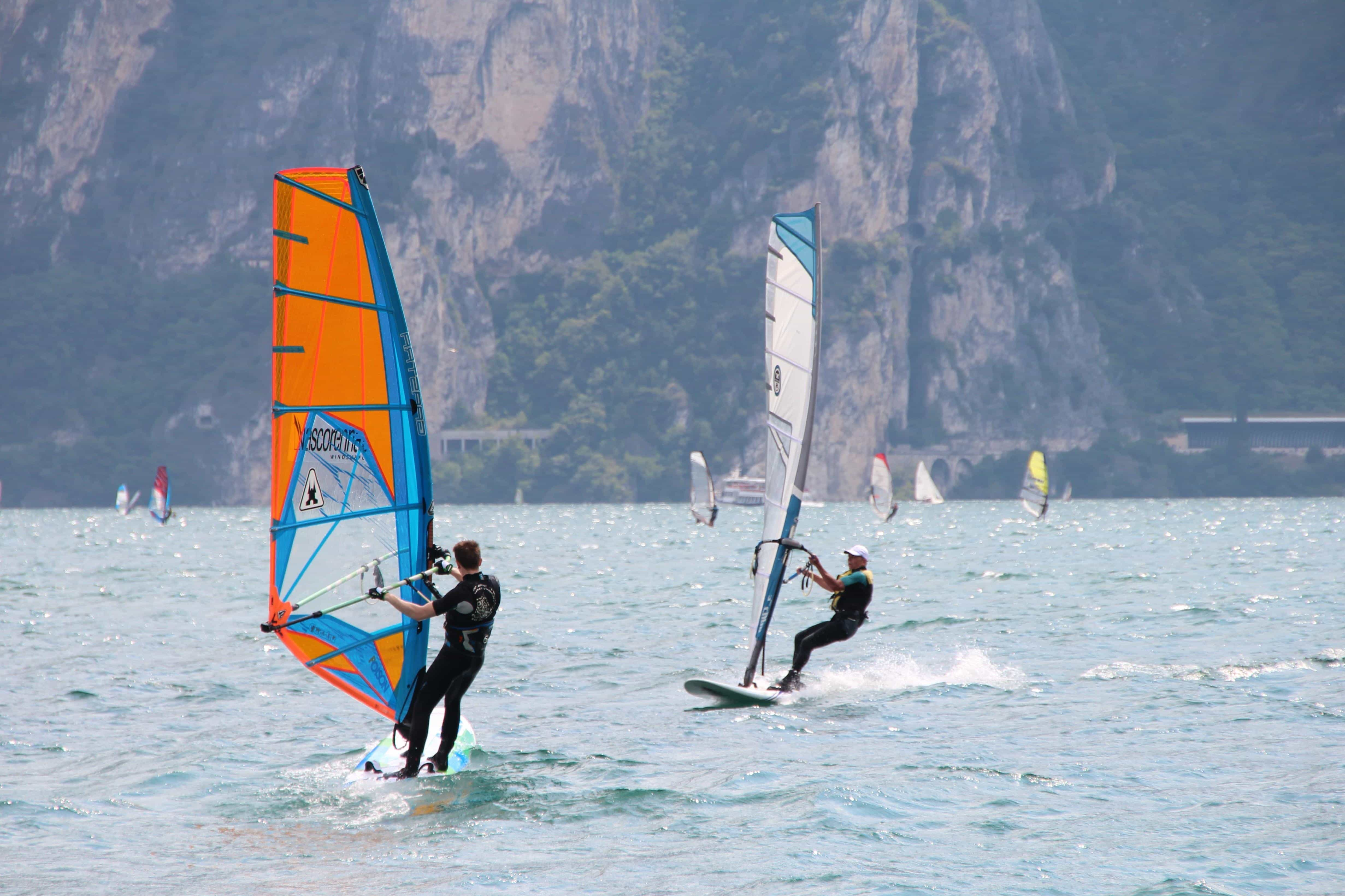 Free Picture Competition Man Sailing Wind Summer Sport Race Water Adventure Watercraft