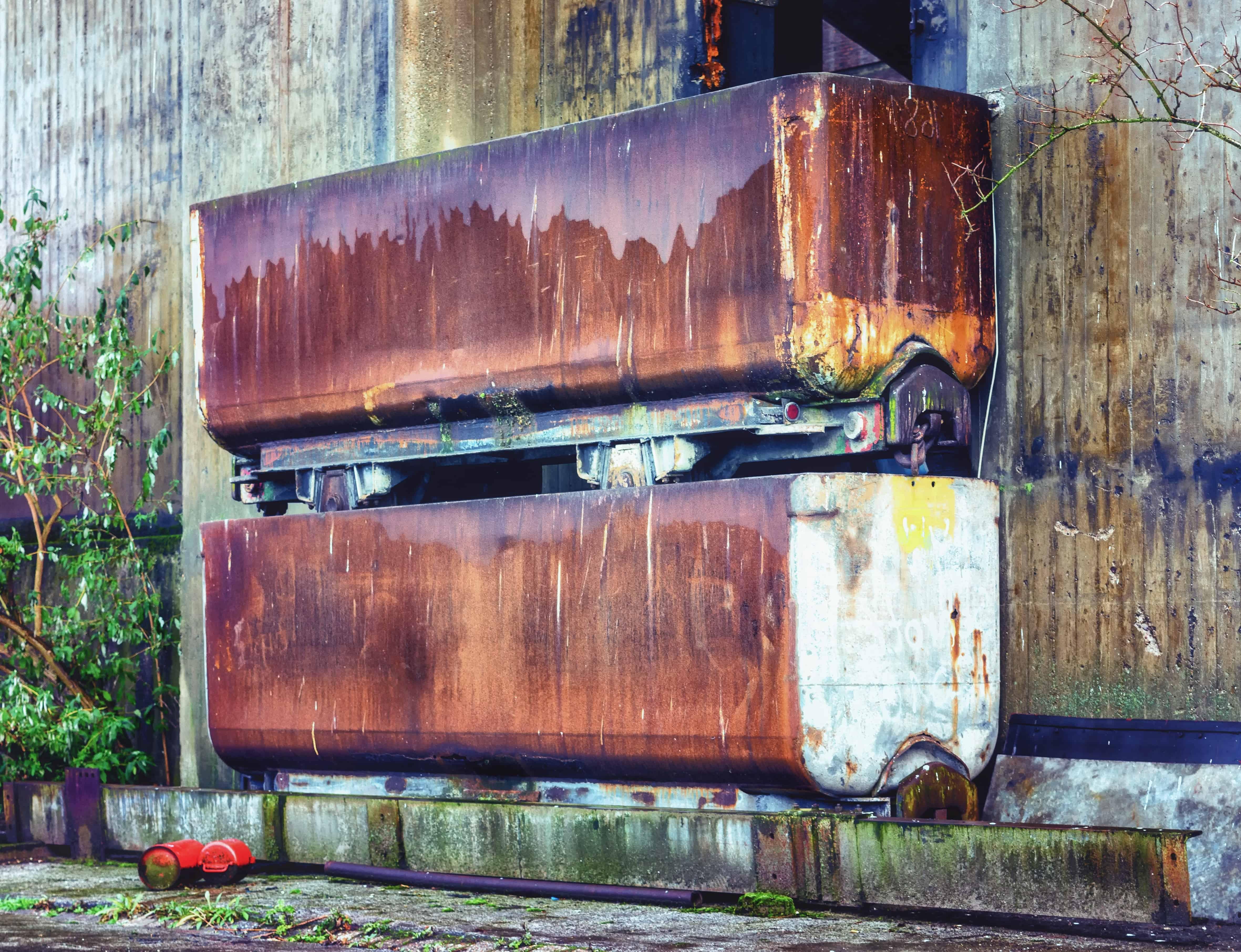 Shutter Wall Art