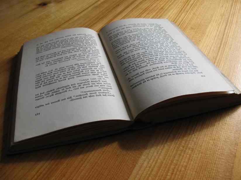 Foto gratis: formazione, carta, pagina, creazione, Notebook, libro, letteratura, legno
