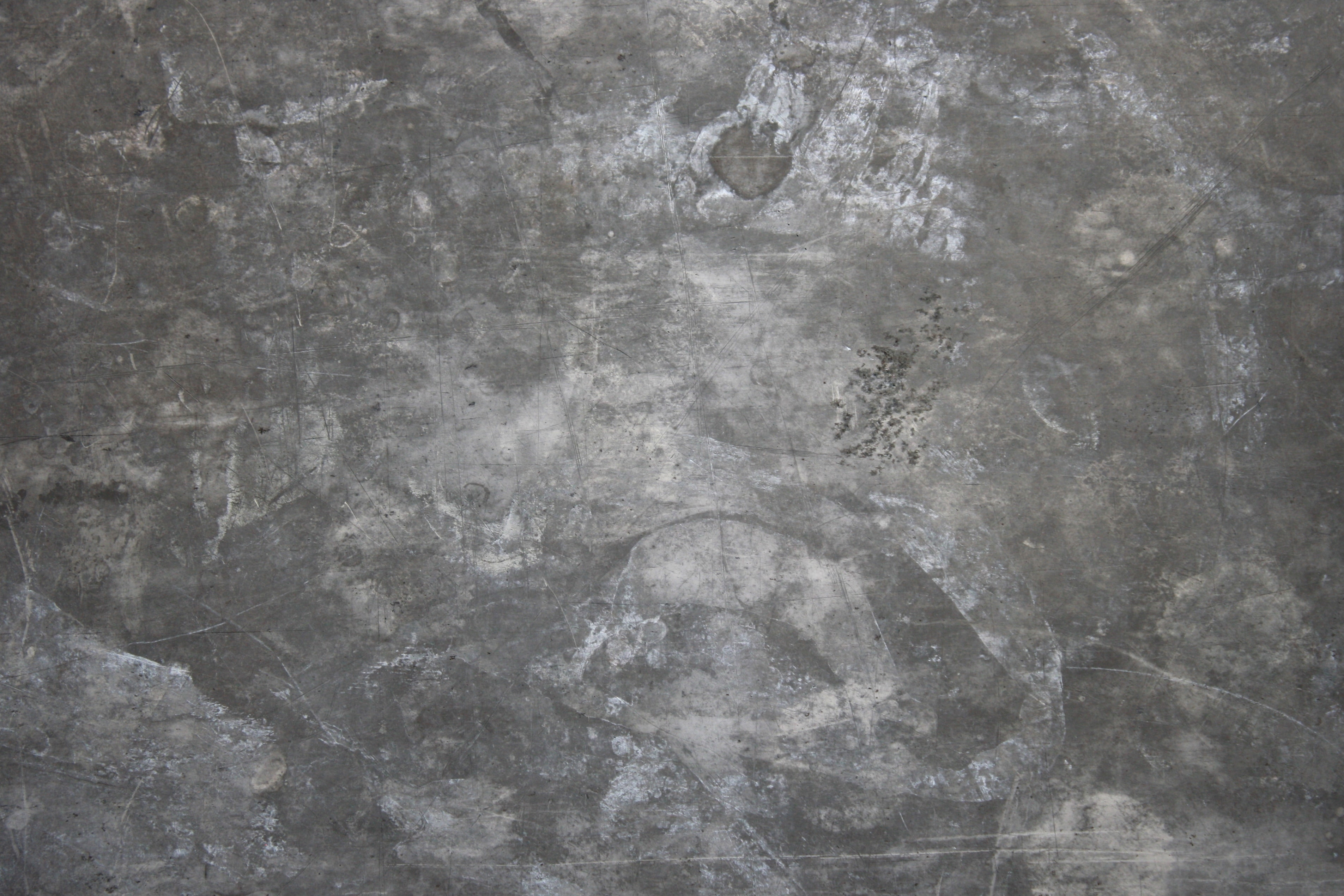 Free Picture Concrete Grey Monochrome Pattern Wall Stone Abstract Texture