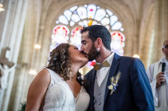 Mariages-160