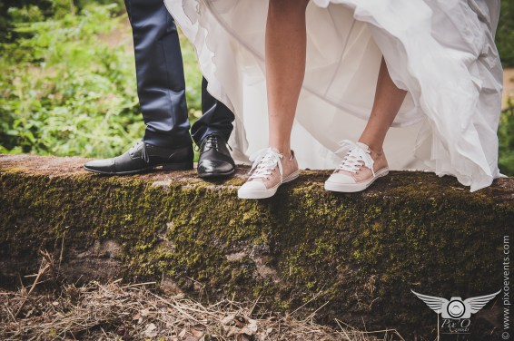 Mariages-170