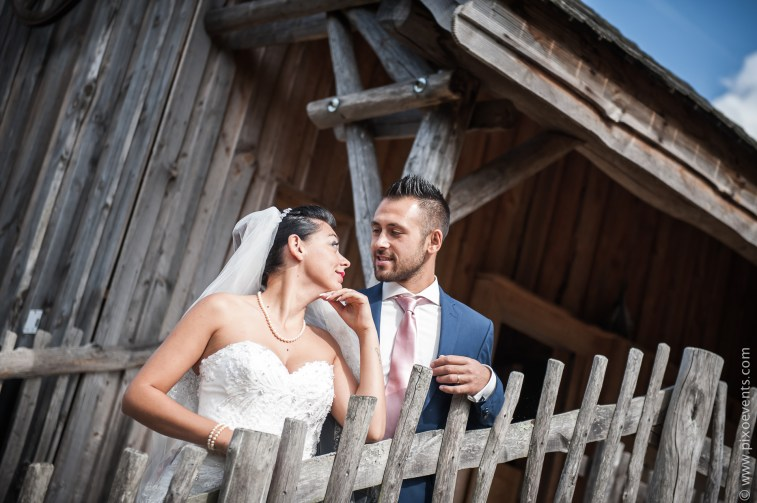 Mariages-55