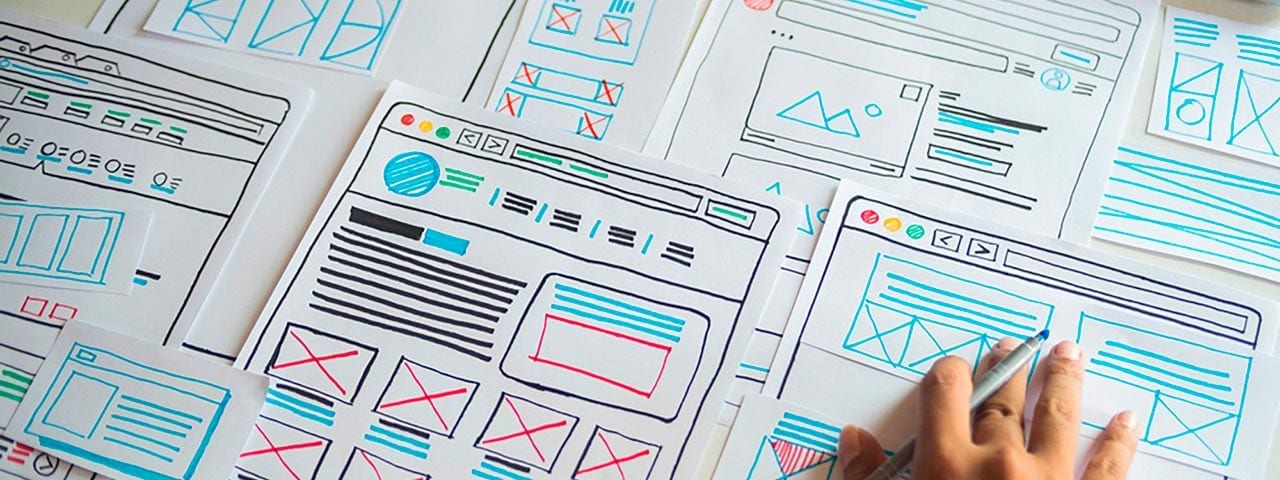 PixoLabo - 7 Reasons for Hiring a Professional Web Design Agency - Scalability