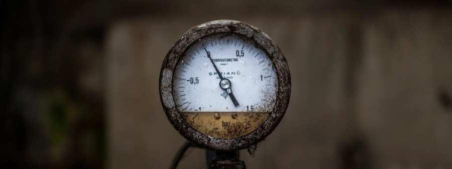 PixoLabo - Small Business Website Mistakes - Not Having a Maintenance Plan