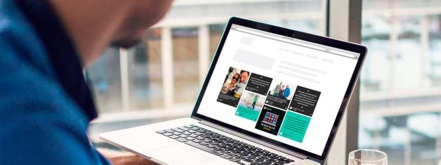 PixoLabo - Simple Website Engagement Strategies